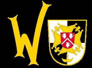 wilhelmsdorf.de Logo